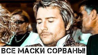 Его любили годами, не зная правды: вот кем оказался Басков!