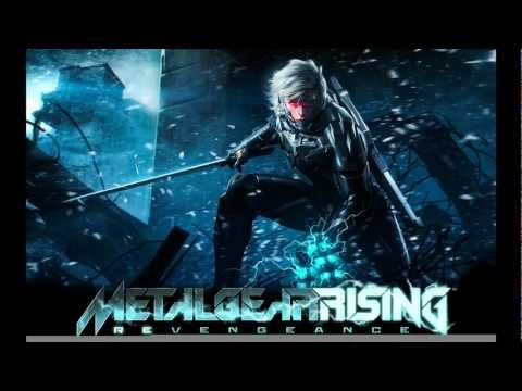 metal-gear-rising:-revengeance-ost---rules-of-nature-extended