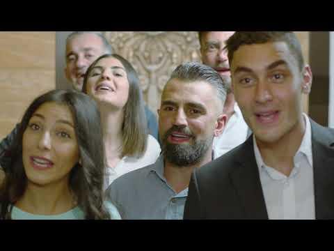 Adel Karam - 26/10/2018 - Promo