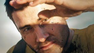 Dying Light [ пиратка - No Steam - Гайд как играть по сети с другом ]