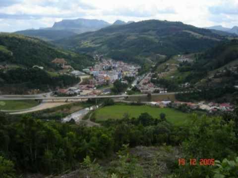 Alfredo Wagner Santa Catarina fonte: i.ytimg.com