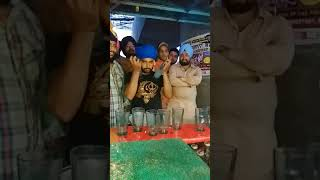 Gas puri 20 percent new songs 2019