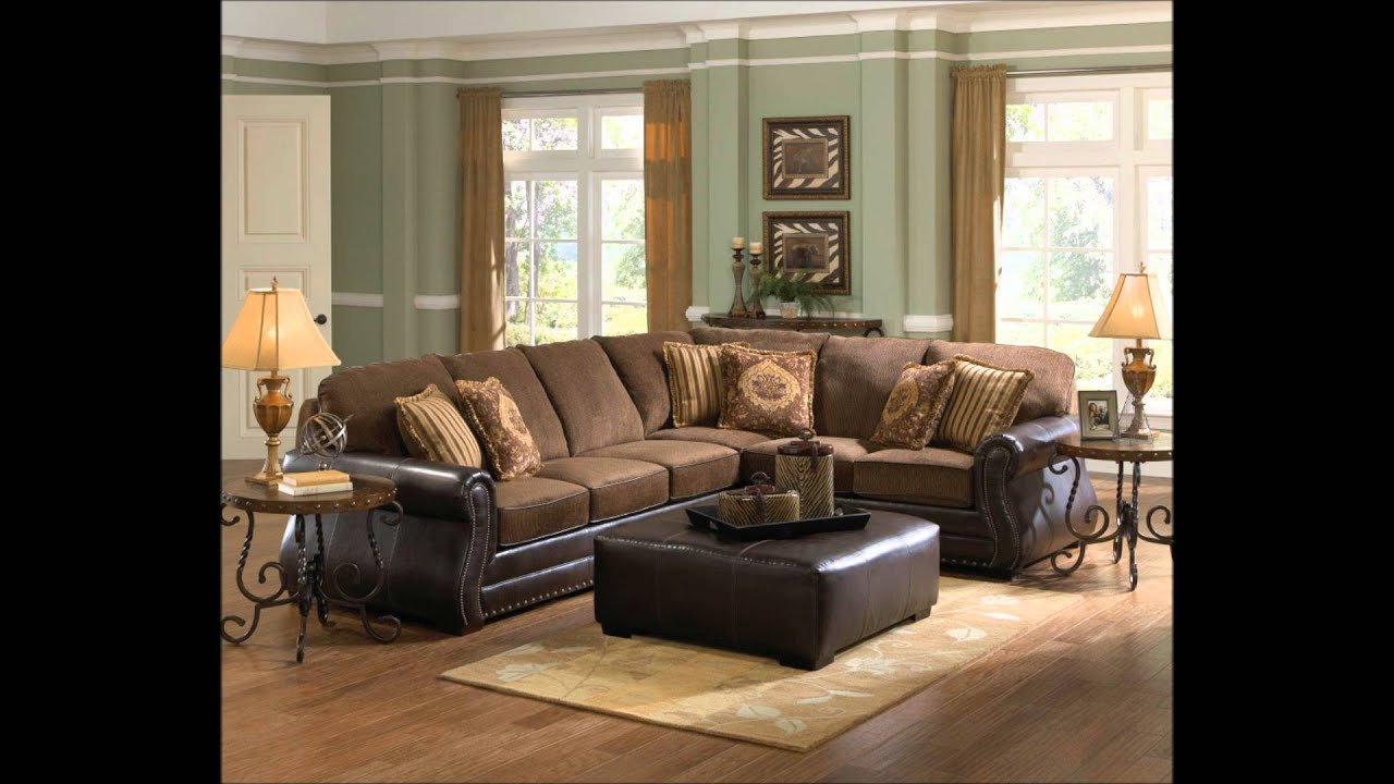 Furniture City Carrollton, GA 50% OFF Sale