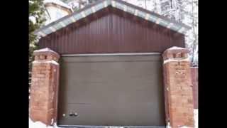 Козырьки над крыльцом: деревянные и другие конструкции, инструкция как сделать, видео и фото