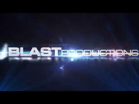 BLAST PRODUCTIONS - ENTERTAINMENT AGENCY, Trailer 2014