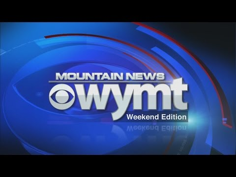 Mountain News Weekend Edition 10-23-16