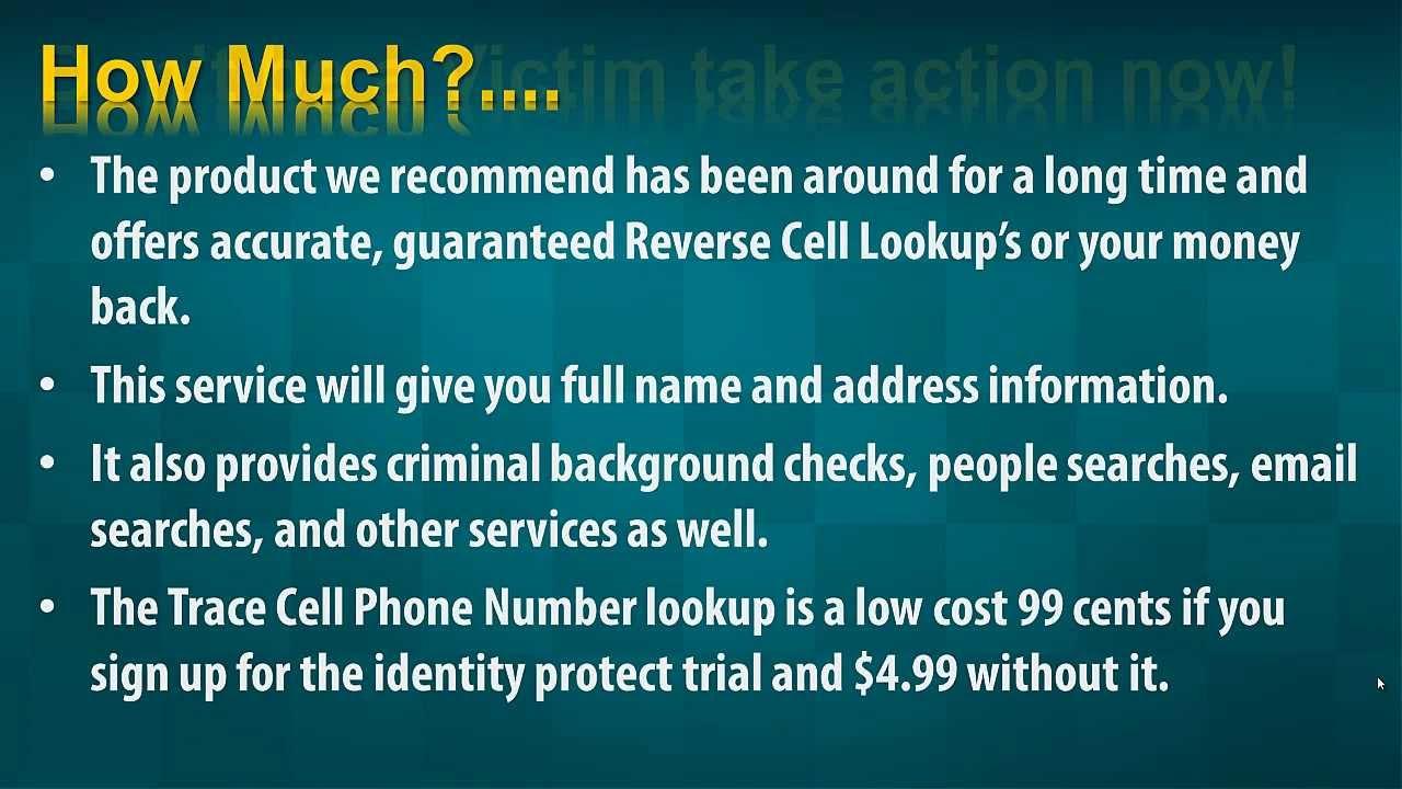 address telephone number lookup