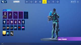 GIVEAWAY CONT FORTNITE INTRA ACUM