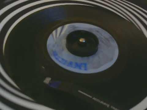 45 rpm - Freda Payne - Deeper and Deeper - 1970 mp3