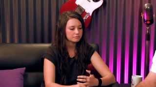 Stacy Varner .......MuzoHub # 14