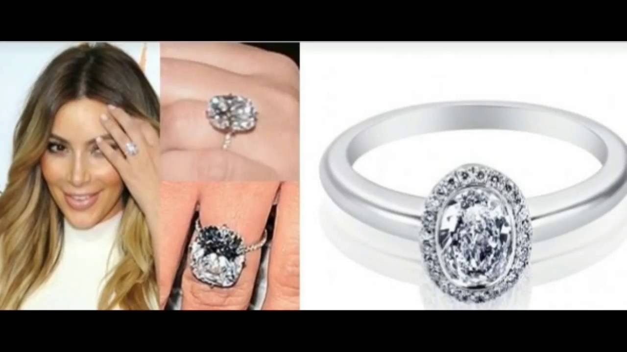 Top 10 most expensive engagement rings in the world most expensive top 10 most expensive engagement rings in the world most expensive engagement rings in the world junglespirit Gallery
