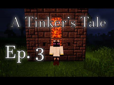 A Tinker