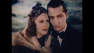 EL ASTRO DEL TANGO-1940-H.del Carril-Amanda Ledesma-color