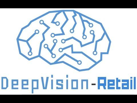 DEEPVISION - RETAIL