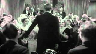 CROONER (1932) Pre- Code with David Manners
