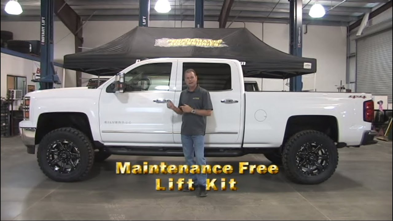 lift kit for chevy silverado 1500. 2014-2015 chevy silverado 1500 5\ lift kit for