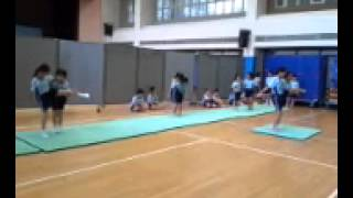 Publication Date: 2013-05-04 | Video Title: 九龍塘天主教華德學校2013