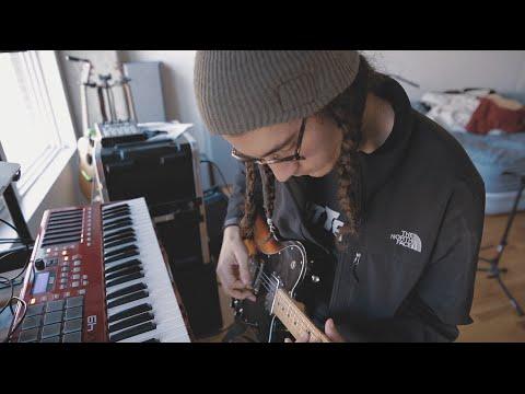 Music Production - Samson