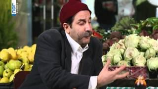 تحميل أغنية Ktir salbeh show Episode 65 بو قيس و بو ذوقان و الدين mp3