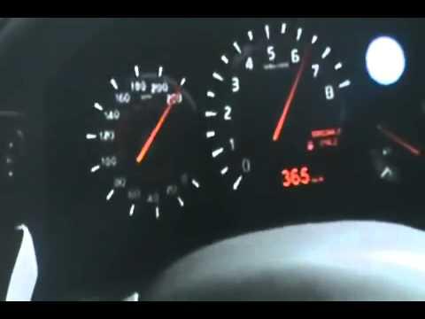 Nissan Skyline GT-R 400 km/h - YouTube