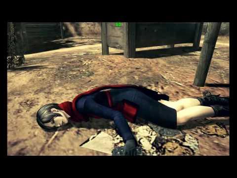 games for windows live resident evil 5