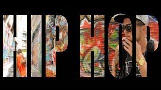 Slauney - Hip Hop