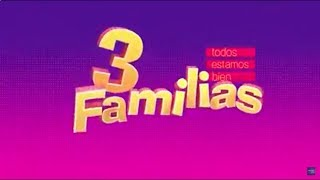Azteca vs Televisa