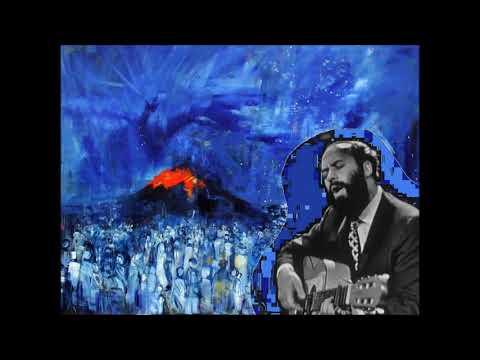 Shlomo Carlebach - Sings Yimloch Hashem