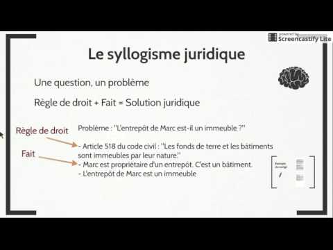dissertation juridique corrige How to do a dissertation analysis dissertation juridique corrige dissertation and manova helpful words in an essay.