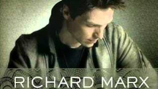 Richard Marx - Since Our Last Goodbye