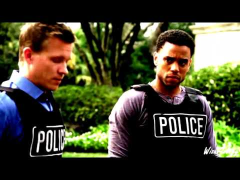 Gone, Gone, Gone | Wes & Travis | Common Law