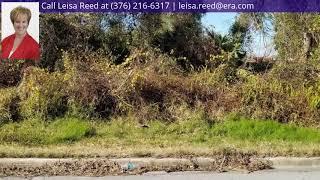 1622 E Normandy Blvd, Deltona, FL 32725 - MLS #V4722470