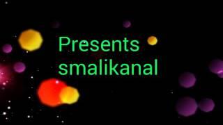 (Сори за качество) video show монтаж видео с помощью программы видео шоу