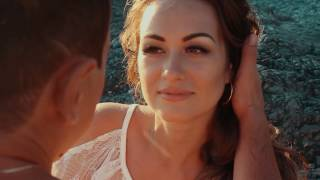 Евгений и Лидия Клип о любви на море!