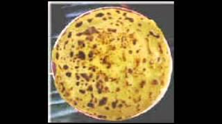 印度美食介紹