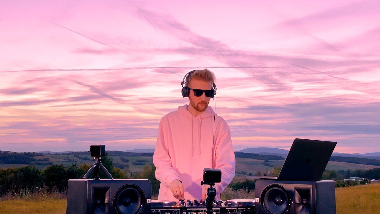 Avicii Calvin Harris Kygo Alok Robin Schulz David Guetta Gryffin  Summer Vibes Mix Rammor