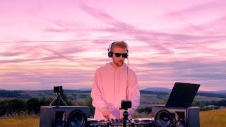 Avicii, Calvin Harris, Kygo, Alok, Robin Schulz, David Guetta, Gryffin  Summer Vibes Mix Rammor