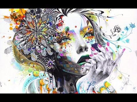 Ý Thức (Conscious Mind) và Tiềm Thức (Subconscious Mind) Là Gì? || Khai Thác Sức Mạnh Tiềm Thức