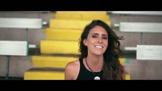 "Kelleigh Bannen - ""All Good Things"" Official Video"