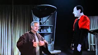 Faust (1960) Part.10 (German)