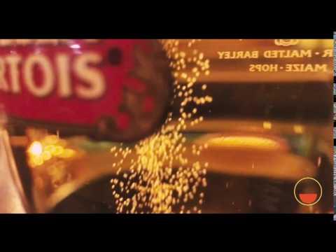 Stella Artois - Bubbles