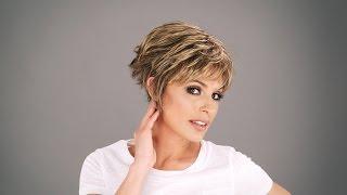 Video Sparkle Wig by RAQUEL WELCH | Best Seller download MP3, 3GP, MP4, WEBM, AVI, FLV Juni 2018