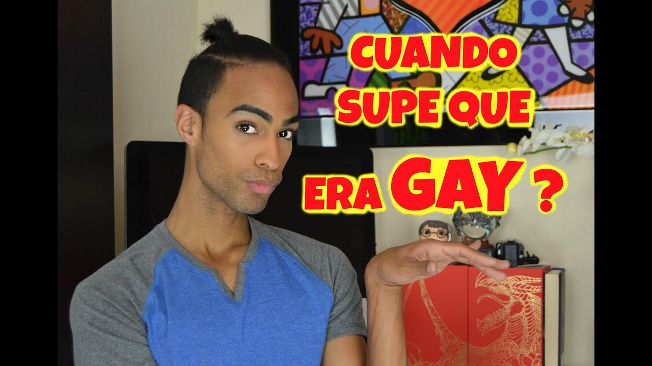 Gwabir es homosexual statistics