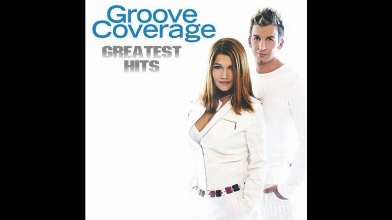 groove-coverage-far-away-from-home-instrumental-mobius-null