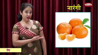 Learn Colors in Hindi | Learn Shapes in Hindi | Learn Body Parts in Hindi | Learn Hindi For Kids
