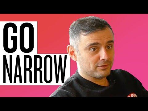 How to Make Your Creative Work Harder | GaryVee Audio Experience