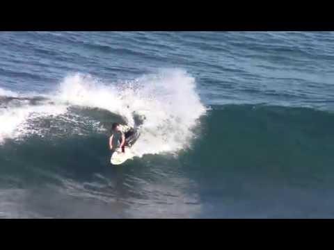 Bali Surftrip  Camila Costa