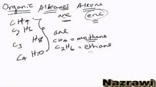 "Chemistry ""covalent Compound"" Eritrean language (Tigrinya ) # 2"