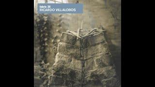 Ricardo Villalobos  - fabric 36 (Full Mix)