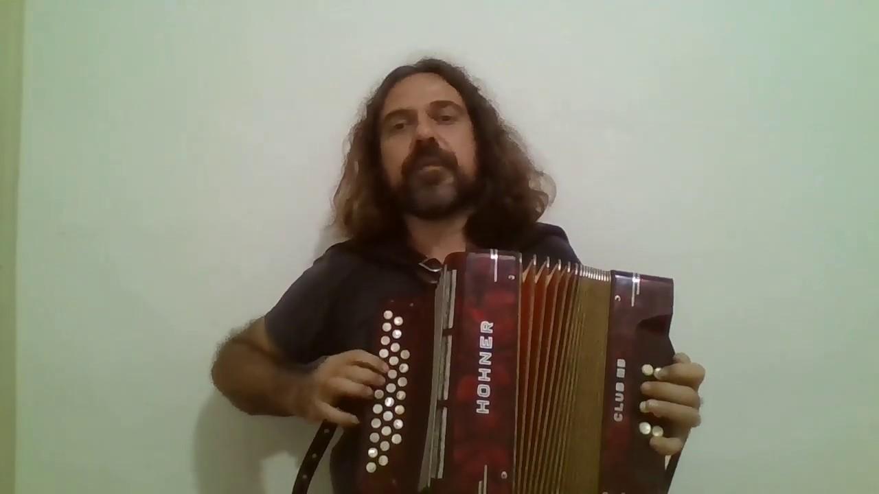 OSWALDINHO DO BAIXAR CD ACORDEON DE
